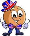 WIELKI SUKCES NASZYCH MŁODYCH ANGLISTÓW!!!