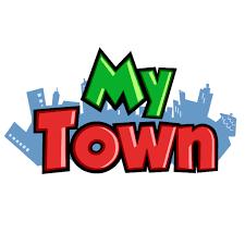 MY TOWN – wyniki konkursu