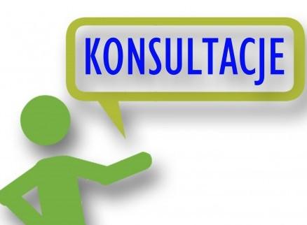 Konsultacje – ul. Wolności