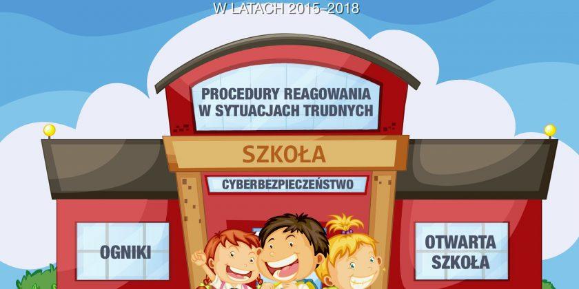 Projekt:Cyfrowobezpieczni.pl