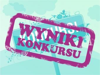 Gdyńskie Opowieści Literackie – laureaci konkursu