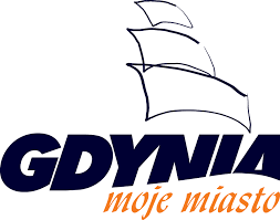 Laureat konkursu o Gdyni