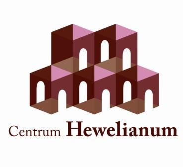 6a w Centrum Nauki Hewelianum