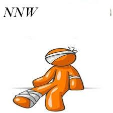 Ubezpieczenie NNW uczniów