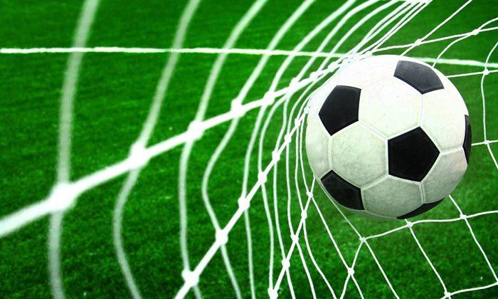 Otwarta Szkoła – piłka nożna kl.1-3