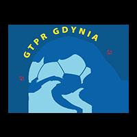 SP 26 na meczu GTPR Arka Gdynia – Start Elbląg