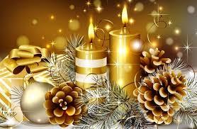 Międzyszkolny Konkurs Piosenki i Poezji Świąteczno-Zimowej dla klas 1-3