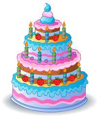 Najpiękniejszy tort dla Misia – konkurs świetlicowy
