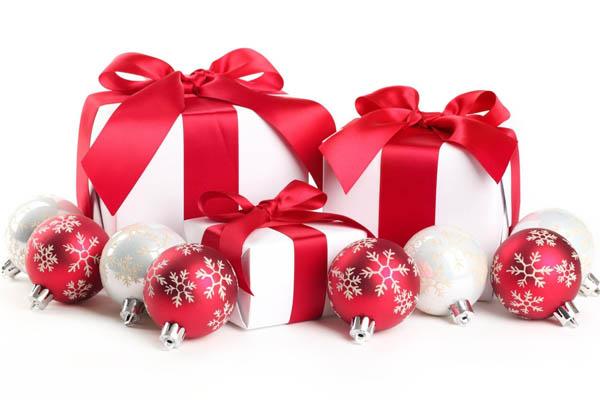"""Świetlicowy Konkurs Plastyczny """"Najpiękniejsza kartka świąteczna"""""""