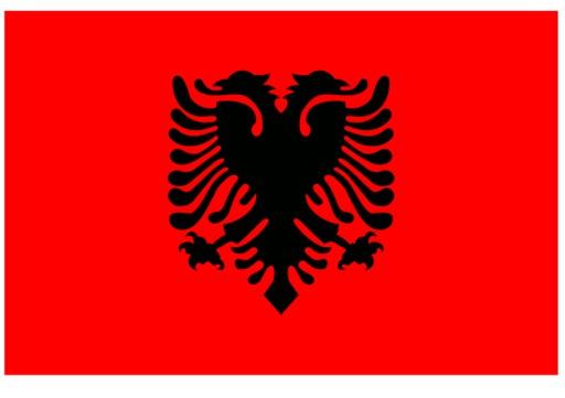 Tydzień Albański – podsumowanie