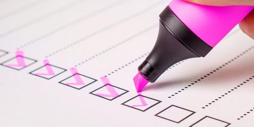 Wybory uzupełniające do SU – wyniki