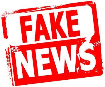 Koło dziennikarskie – Czym jest fake news?