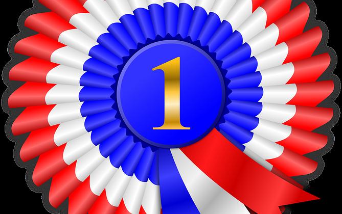 Sukcesy w konkursach historycznych