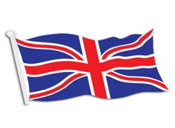 Wojewódzki Konkurs z Języka Angielskiego