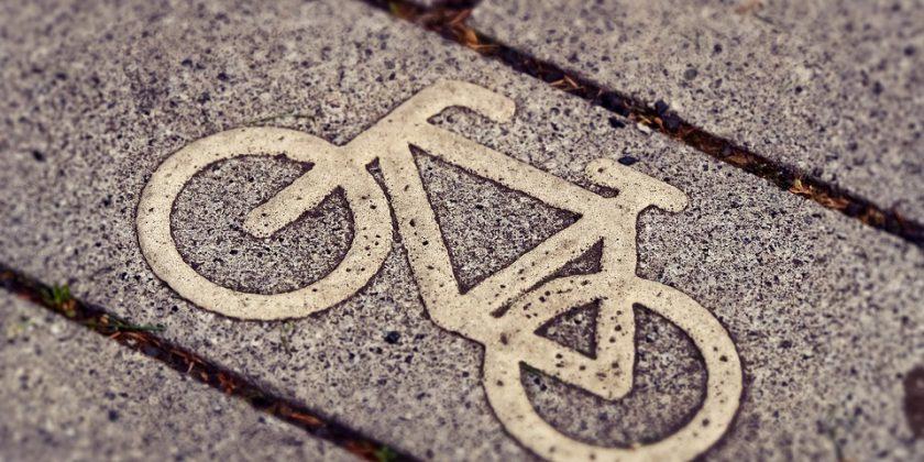 Egzamin praktyczny na kartę rowerową