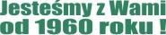 60-lecie SP26 Gdynia