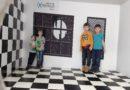Wyjście do Centrum Nauki Experyment