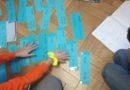 Matematyczne Domino XXL