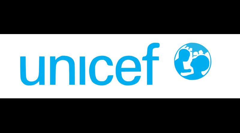Podziękowanie za zaangażowanie w Międzynarodowy Dzień Praw Dziecka UNICEF