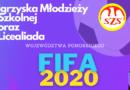 Turniej Online w grę FIFA 20