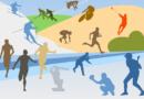 Konkursy sportowe dla uczniów województwa pomorskiego