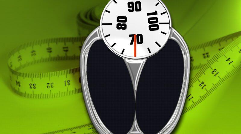 Program profilaktyki nadmiaru masy ciała u dzieci i młodzieży