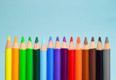 Rekrutacja do przedszkoli oraz oddziałów przedszkolnych w szkołach