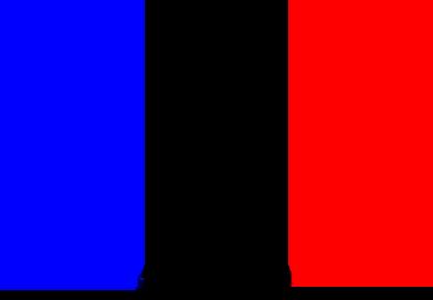 Rekrutacja do klas dwujęzycznych z językiem francuskim