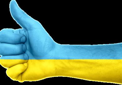 Rekrutacja do klas przygotowawczych dla dzieci pochodzących z Ukrainy, Białorusi i Rosji
