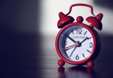 Zmiany godzin pracy sekretariatu