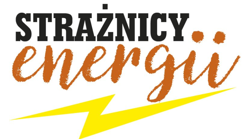 Strażnicy Energii – wyniki