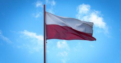 Polska z bliska